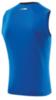 Мужская спортивная майка Mizuno DryLite Core J2GA4013 21 синяя