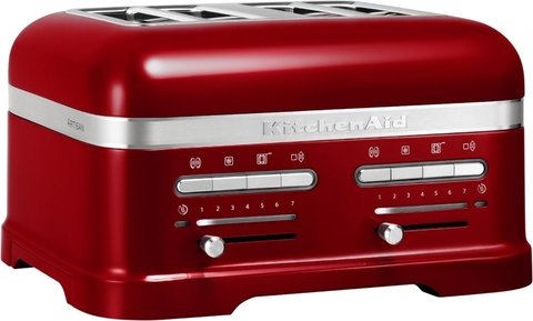 Тостер KitchenAid 5KMT4205ECA