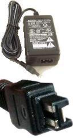 Sony AC-L200