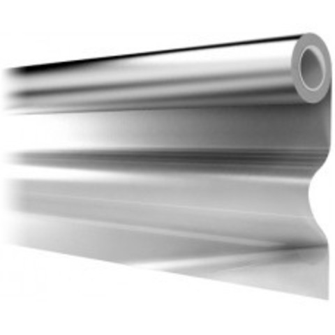 Алукрафт изоляция отражающая 1,2мх10пм