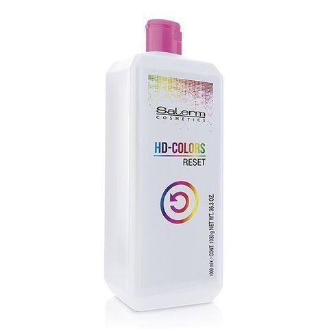 Ремувер цвета для красителя HD-Colors