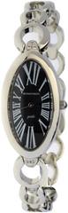 Наручные часы Romanson RM0348LWBK