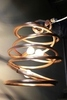 люстра BODNER chandeliers 01-27