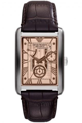 Купить Мужские наручные fashion часы Armani AR4243 по доступной цене