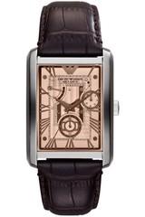 Мужские наручные fashion часы Armani AR4243