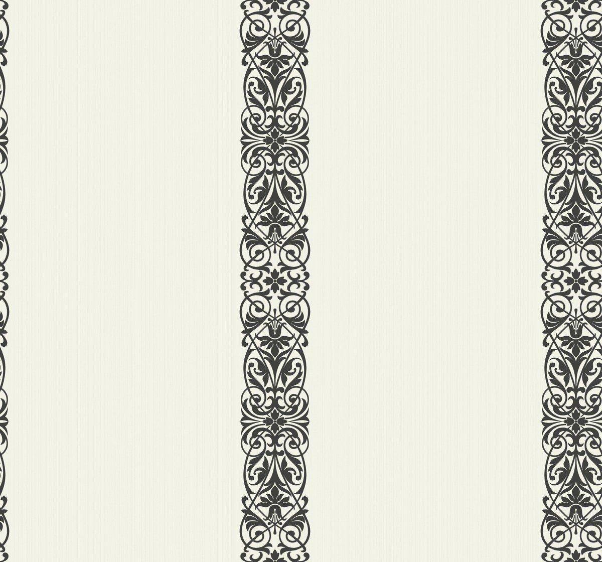 Обои Wallquest Trois TR61210, интернет магазин Волео