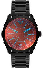 Мужские часы Diesel DZ1737