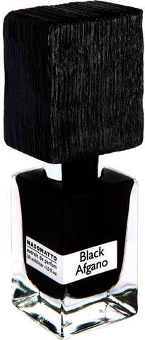 Nasomatto Black Afgano Eau De Parfum
