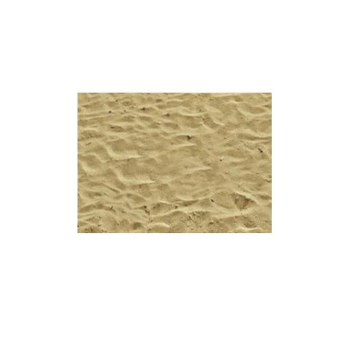 26217 Desert Sand Эффекты Пустыня, 200 мл Acrylicos Vallejo