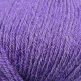 Пряжа Пехорка Детский каприз фиолетовый 78