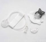 Инфузионная система типа Силуэт (Silhouette)  для инсулиновой помпы Медтроник Paradigm