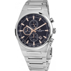 Мужские часы Jacques Lemans 1-1734B