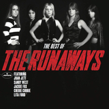 The Runaways / The Best Of (LP)