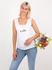 Евромама. Майка для беременных и кормящих