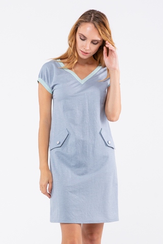 Платье З444-480