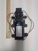 Насос автоматический с датчиком давления
