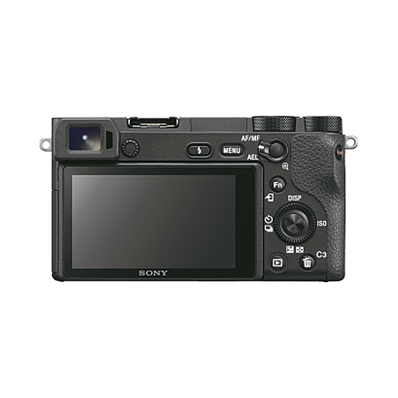 Sony Alpha ILCE-6500 Body: http://boutique-photo.ru/collection/fotoapparaty-sony/product/sony-ilce-6500