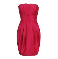 Платье Jepi
