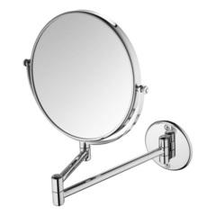 Зеркало косметическое Ideal Standard Iom A9111AA фото