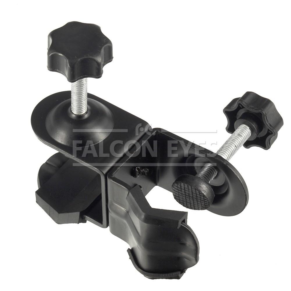 Falcon Eyes CLD-35