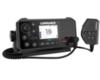 Морская радиостанция Lowrance Link-9 DSC VHF