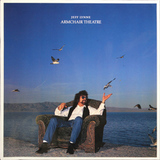 Jeff Lynne / Armchair Theatre (LP)