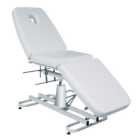 Педикюрно-косметологическое кресло Panda Max II