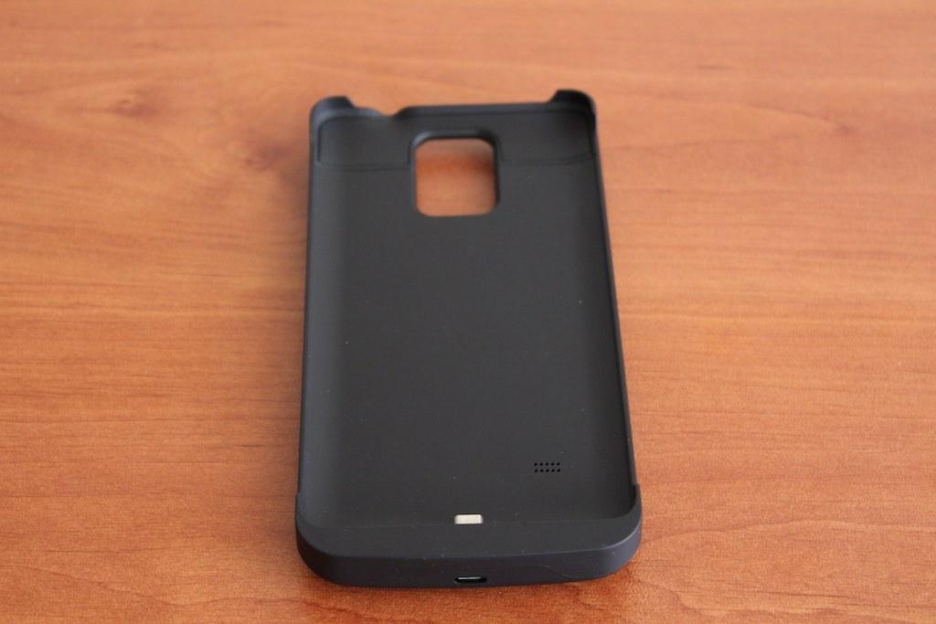 Архив Чeхол-аккумулятор на 4800 мА/ч для телефона Samsung Galaxy NOTE 4 IMG_1319.jpeg