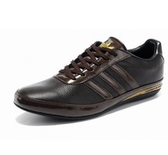 Adidas-Porsche-Design-S3-Brown-Gold-Krossovki-Аdidas-Porshe-Dizajn-S3-Korichnevye-Zolotye