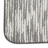 Полотенце 70х140 Abyss & Habidecor Cozi 920 gris
