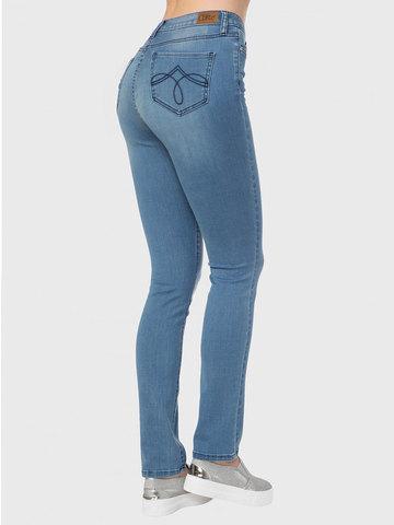 Женские джинсы CON-47 Conte