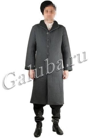 Чапан ,пальто мужское