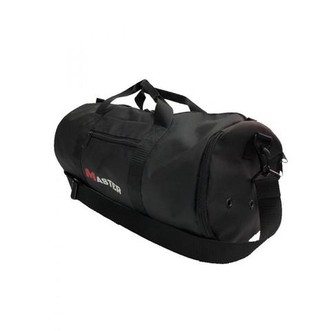 купить водонепроницаемую спортивную сумку master - вид сбоку