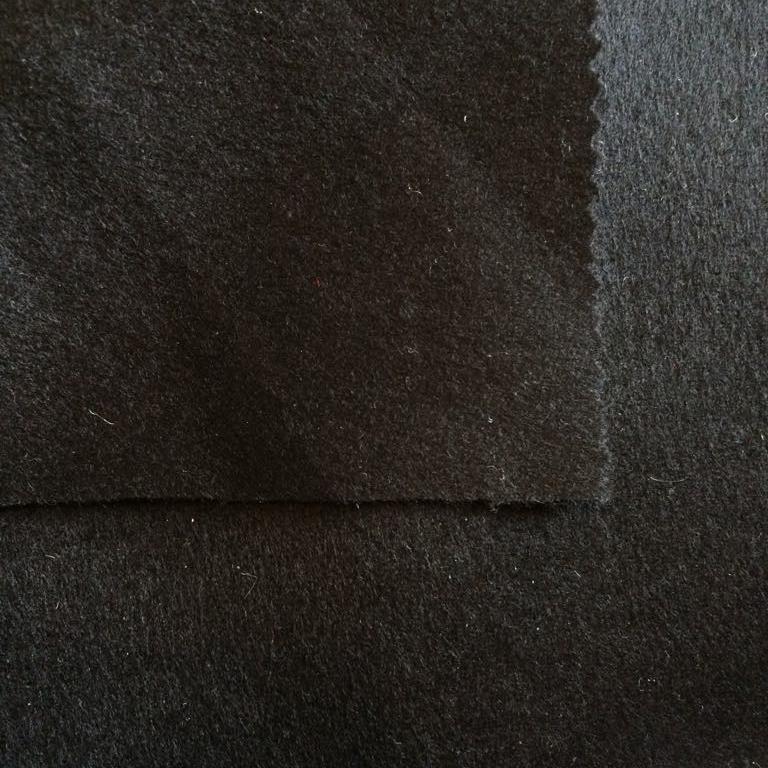пальтовая ткань с кашемиром Италия Max Mara