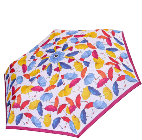 Зонт FABRETTI MX-18100-8