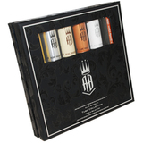 Alec Bradley Nica Puro Collection Sampler Tubos