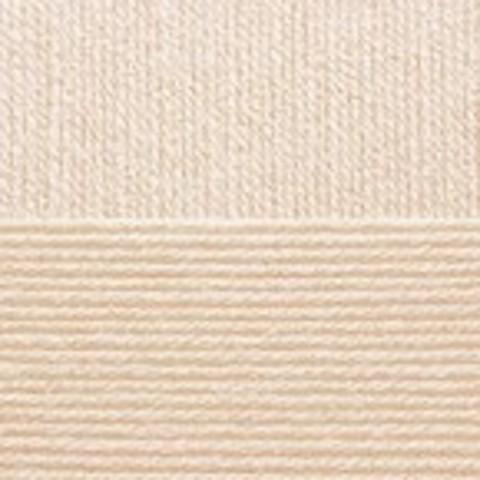 Купить Пряжа Пехорка Детская новинка Код цвета 089-Фрез | Интернет-магазин пряжи «Пряха»