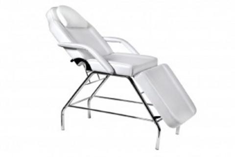 Кресло косметологическое MK03