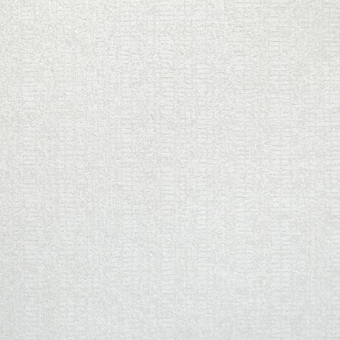 Обои Grandeco (Ideco) Majestic MJ-04-01-4, интернет магазин Волео