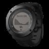 Купить Наручные часы Suunto Ambit3 Vertical Black HR SS021964000 по доступной цене