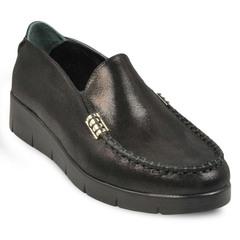 Туфли #742 ShoesMarket