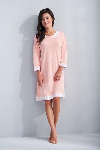 Сорочка женская Luna 074