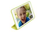 Чехол Smart Case для iPad Mini 4 (Желтый)