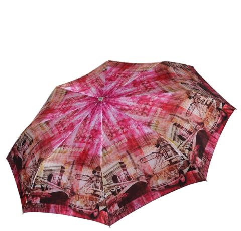 Зонт FABRETTI L-17102-4