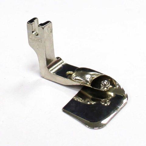 Лапка-рубильник двойной подгиб края Н6010 1/16 (1,59 мм) | Soliy.com.ua
