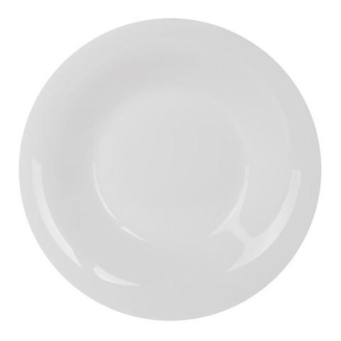 Тарелка суповая Luminarc Olax 21 см (L1355)