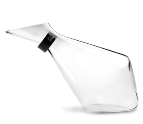 Peugeot RESEDA - Декантер 750 мл стекло (decanter)