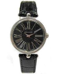 Наручные часы Romanson RL0362LWBK