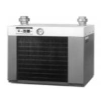 HAA22-141D  Охладитель сжатого воздуха(воздушн. тип)