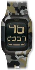 Наручные часы Swatch SURB105
